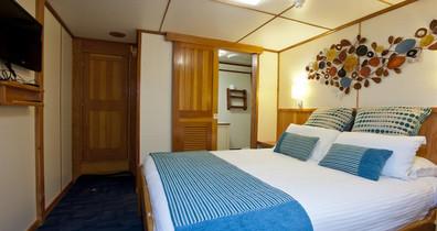 cabin-stateroomw857h570crwidth857crheigh