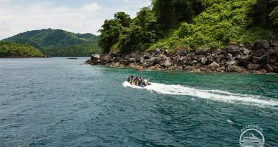 thailand-yacht19w857h570crwidth857crheig
