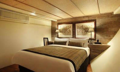alila-purnama-accommodation-bali-suitew8