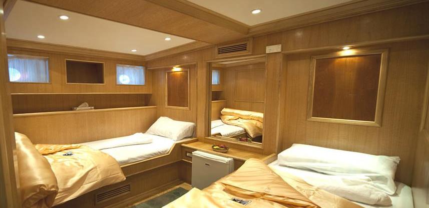 6felo-cabin-300w857h570crwidth857crheigh