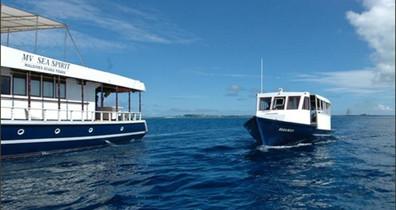 SEA_SPIRIT_maldives_Dhoniw857h570crwidth