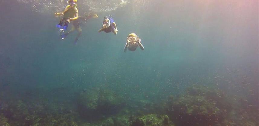 snorkelling-koh-bon-bayw857h570crwidth85