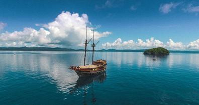 no-sails-island-1-5w857h570crwidth857crh