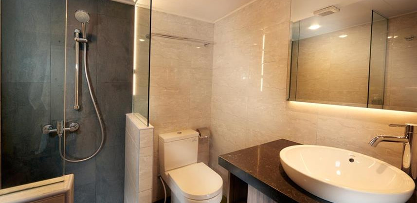 gaia-love-toilet-1200w857h570crwidth857c