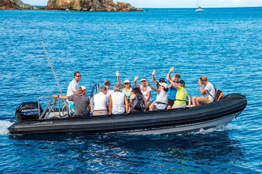 hinda-s-birthday-sail--bill-71w857h570cr