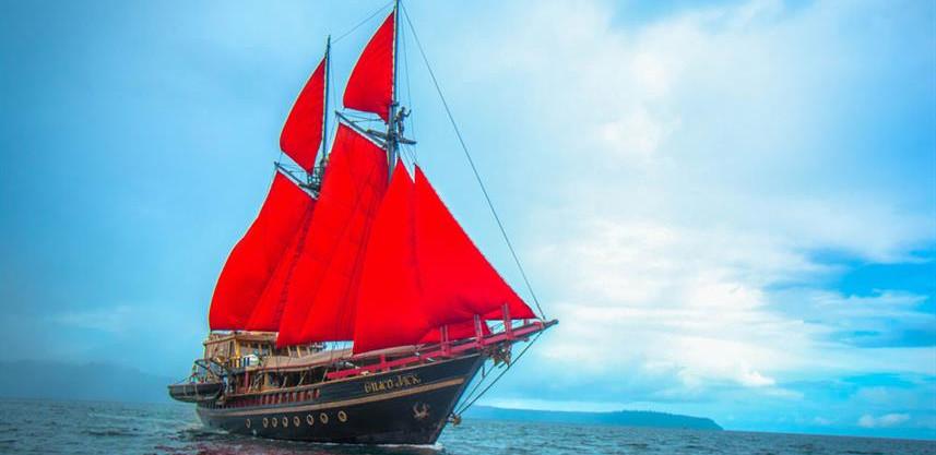 sails-1-1-1w857h570crwidth857crheight570