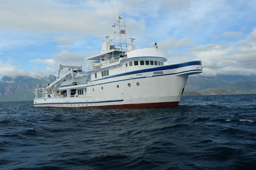 argo-full-vesselw857h570crwidth857crheig