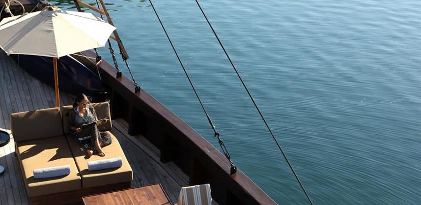 alila-purnama-starboard-05w857h570crwidt