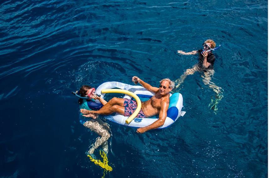 hinda-s-birthday-sail--bill-80w857h570cr