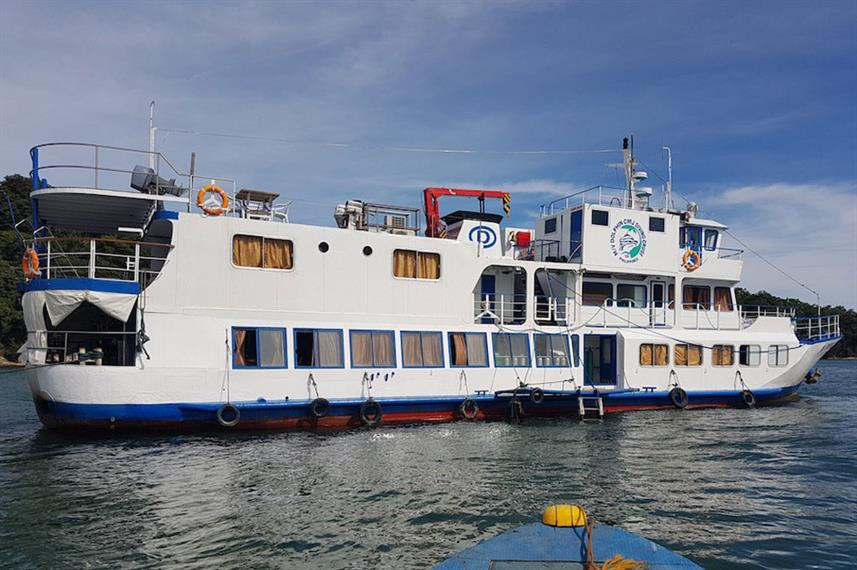 dolphin-philippines-liveaboard-11w857h57