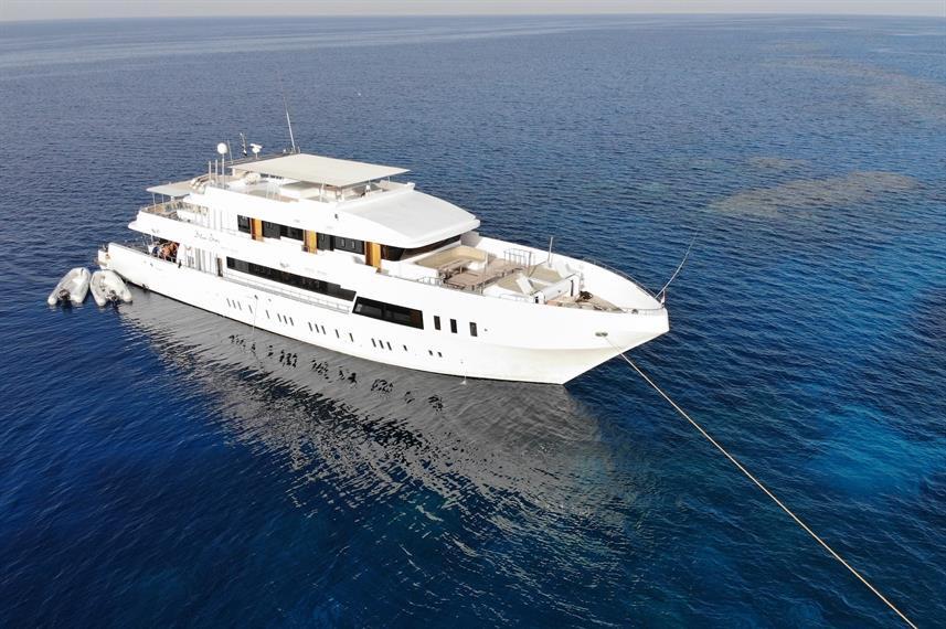 blue-seas-3w857h570crwidth857crheight570