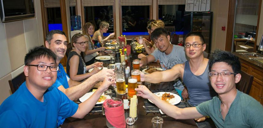 mv-virgo-dining-and-drinksw857h570crwidt