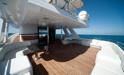 sun-deck1-1-w857h570crwidth857crheight57