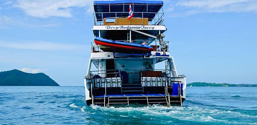 dive-platformw857h570crwidth857crheight5