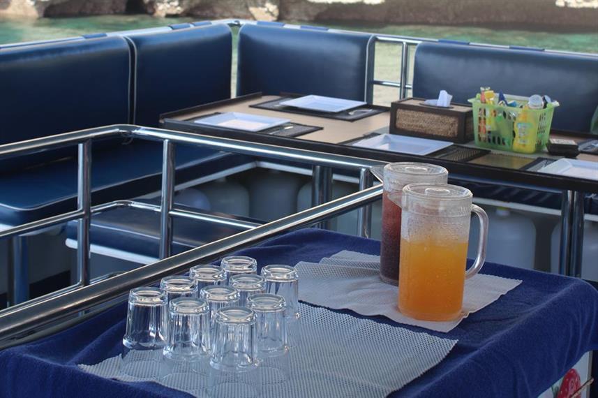 dining-deck-1w857h570crwidth857crheight5