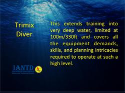 Trimix