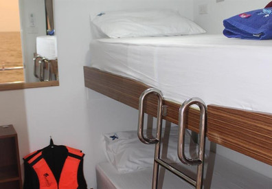 standard-kabine-1w857h570crwidth857crhei