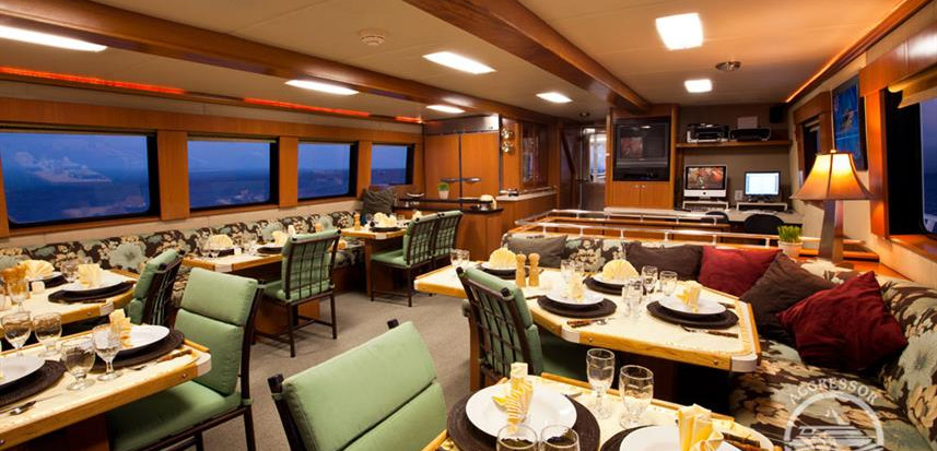 turkscaicos-yacht10w857h570crwidth857crh