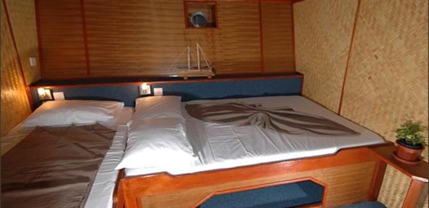 SEA_SPIRIT_maldives_Twin2w857h570crwidth