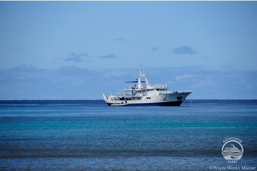 oai-yacht17w857h570crwidth857crheight570