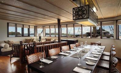 alila-purnama-interior-lounge-05w857h570