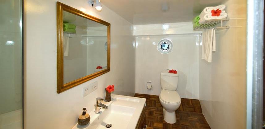 standardbathroom3w857h570crwidth857crhei