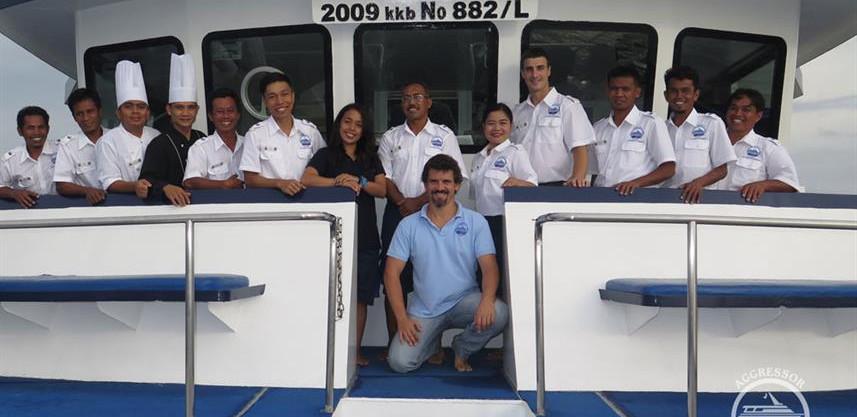 raja-yacht6w857h570crwidth857crheight570