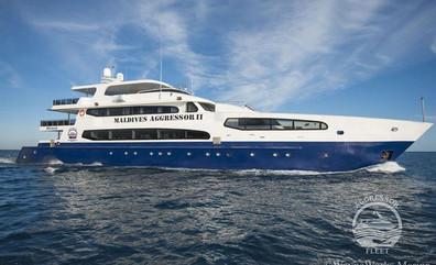maldives-yacht21w857h570crwidth857crheig