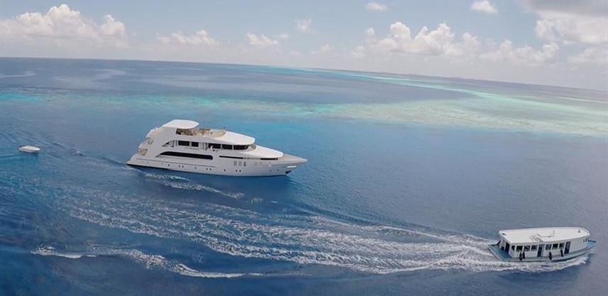 adora-liveaboard-maldives-9w857h570crwid