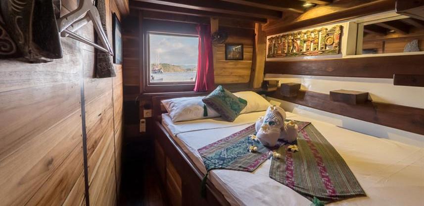 cabin2w857h570crwidth857crheight570.jpg
