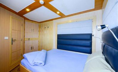 double-cabin1w857h570crwidth857crheight5