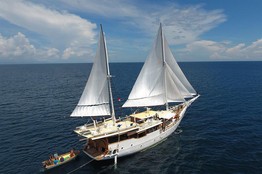 teman-at-sea--2-w857h570crwidth857crheig