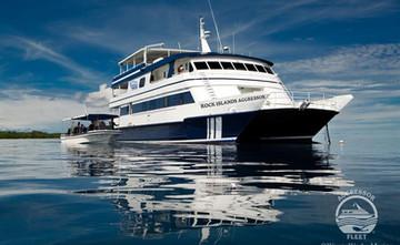 rockisland-yacht25w857h570crwidth857crhe