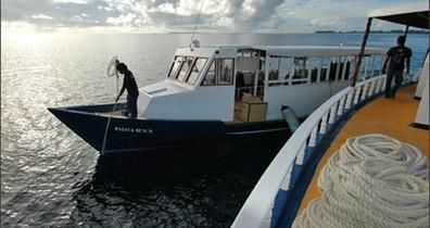 SEA_SPIRIT_maldives_Dhoni_2w857h570crwid