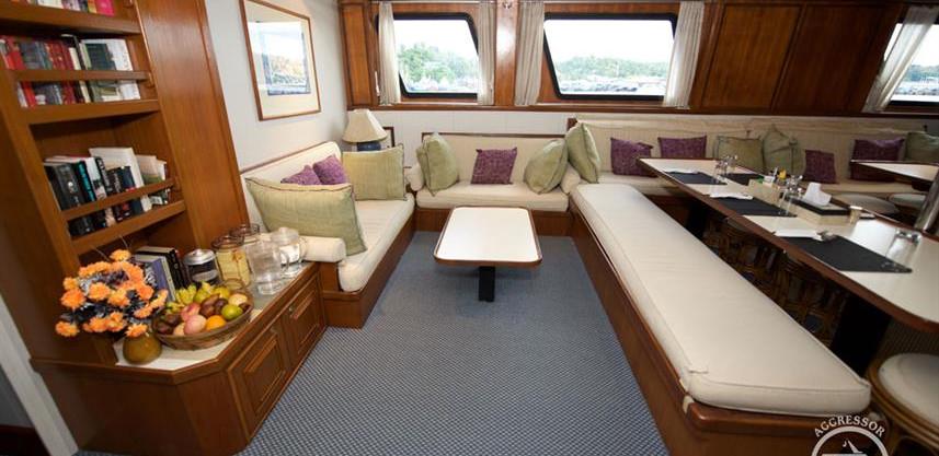 raja-yacht23w857h570crwidth857crheight57