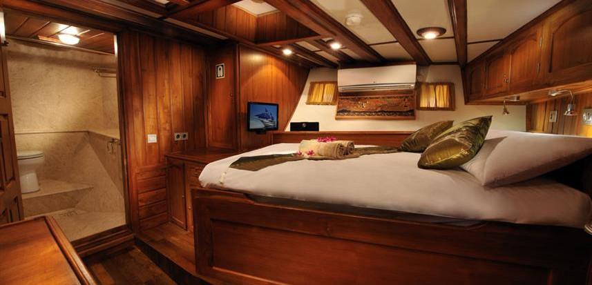 cabin_2w857h570crwidth857crheight570.jpg