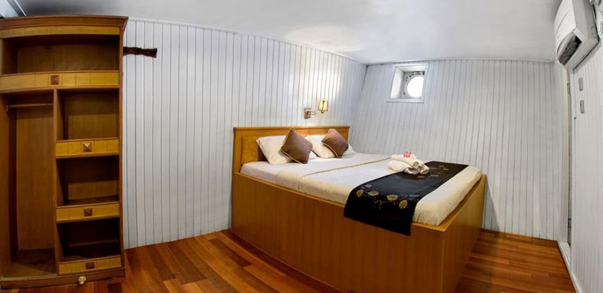 cheng-ho-cabin3w857h570crwidth857crheigh