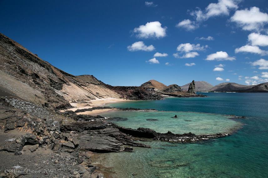 isla-bartolome-pinnacle-rock_previeww857