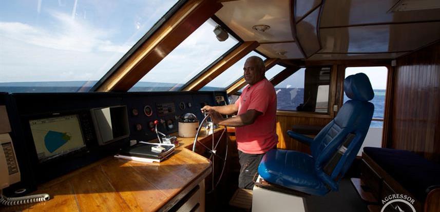 fiji-yacht15w857h570crwidth857crheight57