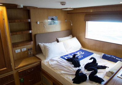 blue_voyager_double_cabin_1_high_resw857