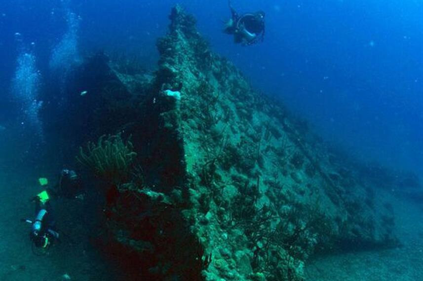 divers-by-wreck-ldw857h570crwidth857crhe