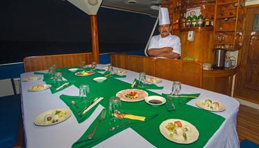Danubio_Azul(11)w857h570crwidth857crheig