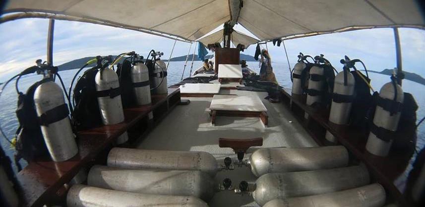 dive-deckw857h570crwidth857crheight570.j