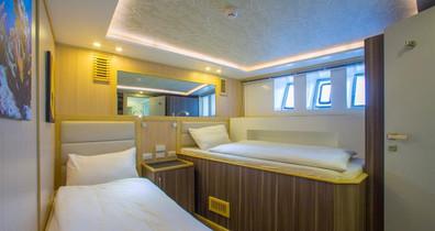 cabin_bow_1w857h570crwidth857crheight570