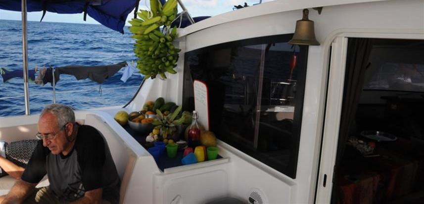 aquatiki-ii-catamaran-6w857h570crwidth85