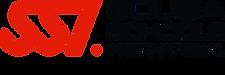 SSI_logo-300x100.png