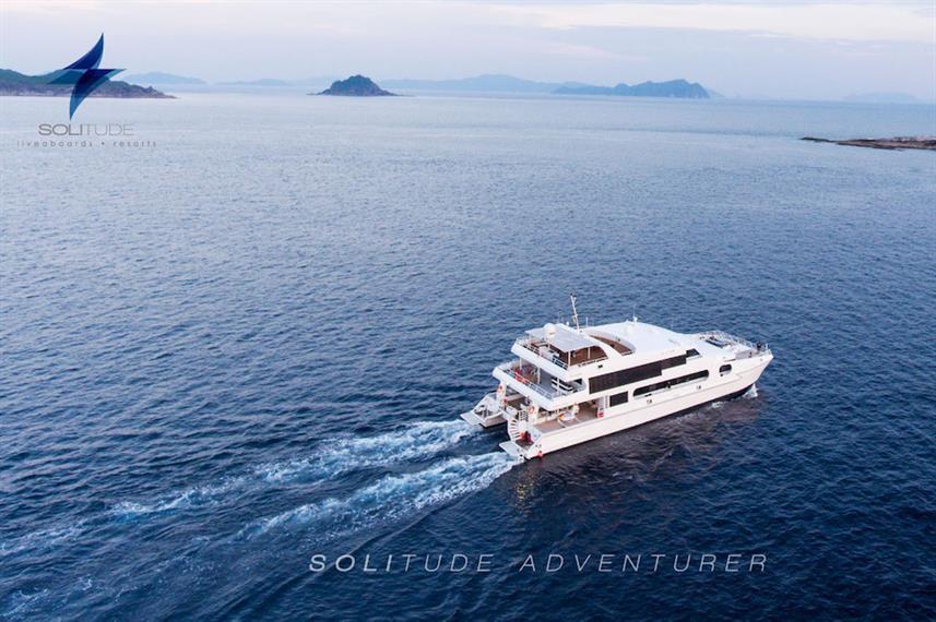solitude-adventurer-2w857h570crwidth857c