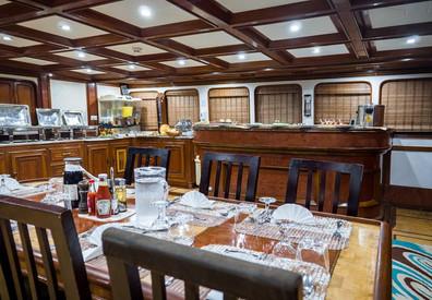 dining-room-3w857h570crwidth857crheight5