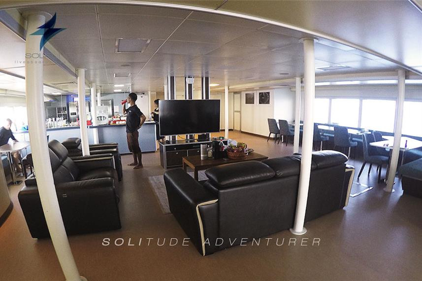 lounge-diningw857h570crwidth857crheight5