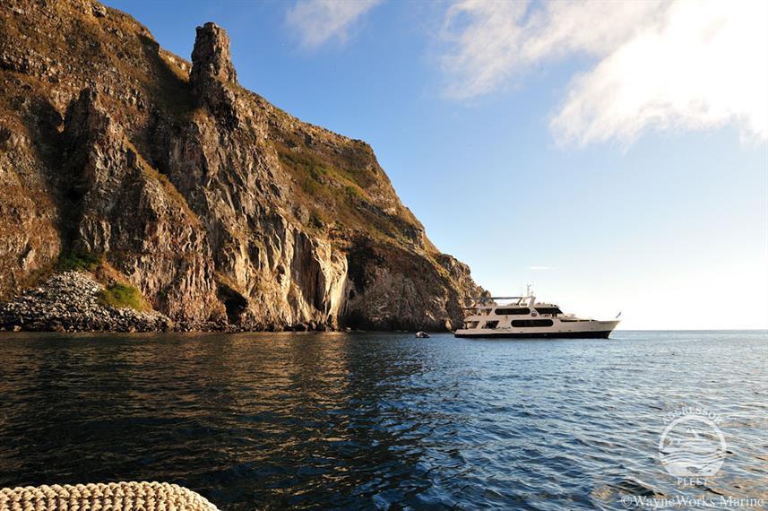 galapagos-yacht4w857h570crwidth857crheig